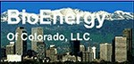 BioEnergy of Colorado