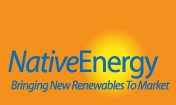 Native Energy Logo