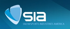 Snow Sports Industry Logo